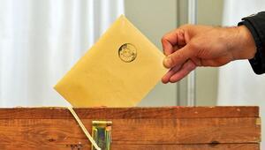 Yenilenen İstanbul seçiminde seçmenlere uyarılar