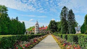 Şerefini kaybetmektense ölmeyi tercih eden Mai'nin ülkesi: Letonya