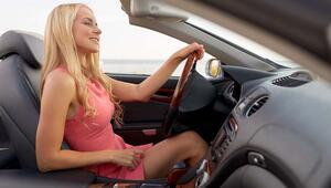 Sıfır otomobilde avantaj sürüyor 63 bin 900 liraya satılıyor