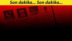 Son dakika İstanbulda oy verme işlemi sona erdi... İstanbul seçim sonuçları birazdan hurriyet.com.trde