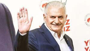İstanbul için destek sözü verdi