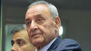 Lübnanlılar Filistini satmak isteyenlerin ortağı olmayacak
