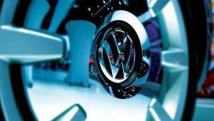 Volkswagen Türkiyeye fabrika mı kuracak