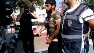 Adanadaki vahşi cinayetin nedeni ortaya çıktı