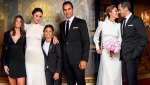Cenk Küpelinin ailesi nikaha neden katılmadı Canlı yayında açıkladı