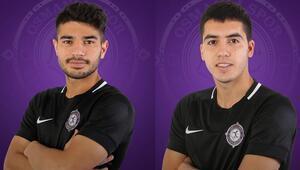 Trabzonspor Ali Ülgen ve Ali Eren İyicanı istiyor