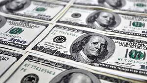Eldorado ve Ceasars'dan 17.3 milyar dolarlık birleşme