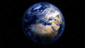 Dünyanın görüntülerini 5 santimetrelik uyduyla almayı hedefliyoruz