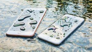 Telefon suya düşerse ne yapmalı İşte kurtarma rehberi