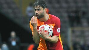 Son dakika transfer haberleri: Ahmet Çalık yuvaya dönüyor