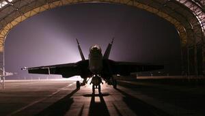 F-35lere parça üreten fabrikaya siber saldırı şoku: Üretim durdu