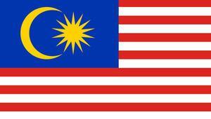 Malezya'da hava kirliliği:75 öğrenci rahatsızlandı, 400 okul kapatıldı