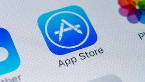 App Storeda uygulamalar nasıl yayınlanıyor