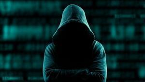 Siber suçlular kullanıcıların çevrimiçi olduğu zamanlarda uygulamalara saldırıyor