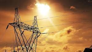 Elektrikler ne zaman gelecek BEDAŞ 25 Haziran programı
