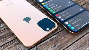 iPhone 11 Max nasıl olacak Kılıfı ortaya çıktı