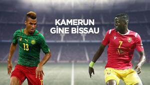 Kamerunun iddaa oranı düşüşte Afrika Uluslar Kupasında banko...