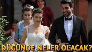 Afilli Aşkın 3. bölüm fragmanı yayınlandı | Kerem ve Ayşe evleniyor