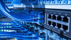 Cisco'dan yapay zeka ve makine öğrenimi temelli inovasyon