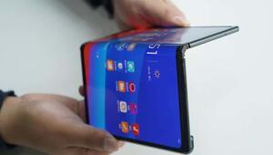 Huawei Mate X ne zaman satışa çıkacak