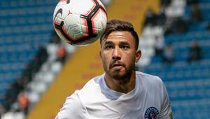 Galatasaray son dakika transfer haberi Trezeguet...