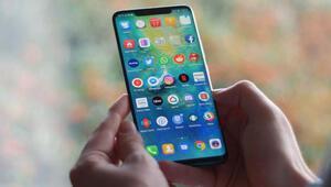 Huawei telefonlar için çok önemli güncelleme