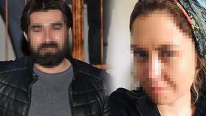 10 milyonluk vurgun Üç çocuğu ve eşini bıraktı, Azeri sevgilisiyle kayıplara karıştı