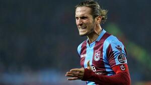 Yusuf Yazıcıya flaş teklif 20 milyon euro... | Son dakika transfer haberleri...