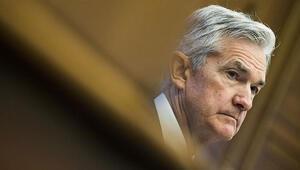 Dallas Fed Başkanı Kaplan: Parasal genişleme için biraz daha beklenmeli