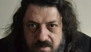 Daima Düello: Osman Çakmakçı