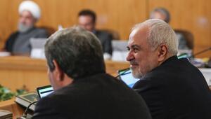 İrandan Trumpa savaş kısa sürmez uyarısı