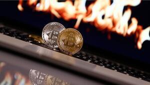 Bitcoin 12 bin doların altına indi