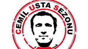 TFFnin 2019-2020 sezonuna adını verdiği Cemil Usta kimdir