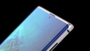 Galaxy Note 10 resmen geliyor İşte aksesuar listesi