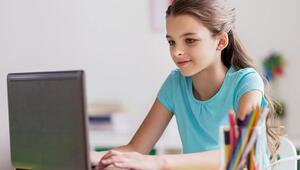 Çocuklara uygun internet siteleri trend oluyor
