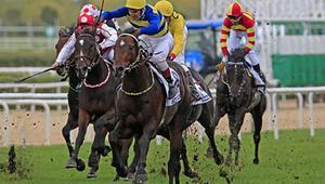 Gazi Koşusu ne zaman ücretli mi Gazi Koşusuna katılacak atlar ve jokeyler hangileri