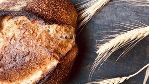 Lezzetini 83 yıllık mayasından alan ekmek: Urban Bread