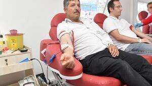 Kan verdiler can verdiler
