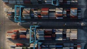 Son dakika... Dış ticaret rakamları açıklandı