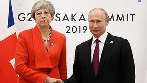 G20ye damga vuran kare... Zehir zemberek sözler