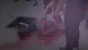 Akçakoca'da bıçaklı kavga: 1 ölü