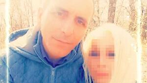Sevgilisini ormanda dövüp ölümle tehdit eden zanlı tutuklandı
