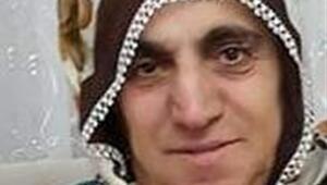 Hayrete düşüren olay Arının soktuğu kadın öldü