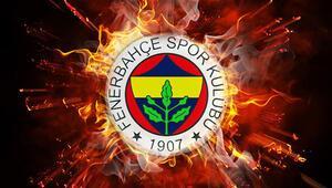 Fenerbahçeden imza şov Tam 9 transfer...