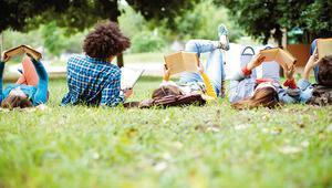 OECD: 10 gençten ikisi üniversiteyi bırakıyor