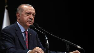 Son dakika... Cumhurbaşkanı Erdoğandan Japonyada FETÖ uyarısı