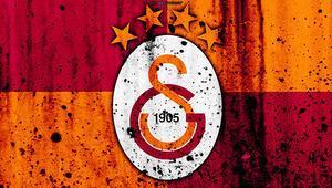 Son Dakika Transfer haberleri   Galatasaray golcüsünü buldu