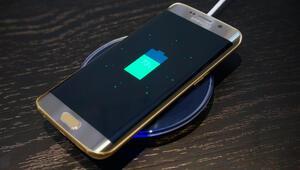 Samsung telefonlar artık böyle şarj olacak