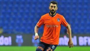 Ali Koç, Göksel Gümüşdağ ile görüşecek   Transfer haberleri