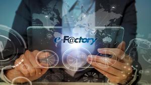 Kişiselleştirilmiş üretim yapan dijital fabrikalar rekabette öne çıkacak